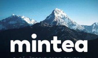 Cartea Mintea – Daniel J. Siegel (download, pret, reducere)