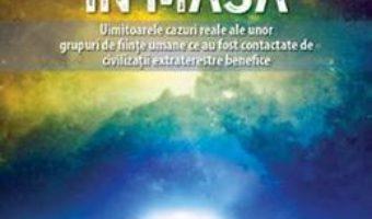 Cartea Un surprinzator contact in masa – Stefano Breccia (download, pret, reducere)