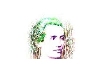 Cartea Poezii – Mihai Eminescu (download, pret, reducere)