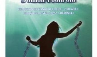 Cartea Ghid de armonizare a celor 4 corpuri – Iulia Roxana Oroviceanu (download, pret, reducere)