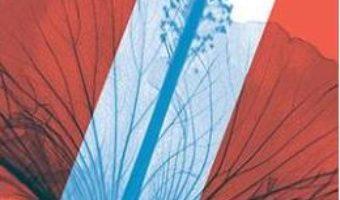 Cartea Legatura fragila – Meredith Wild (download, pret, reducere)