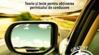 Cartea Curs auto intensiv Ed.2 – Gino-Theodor Bosman, Ioan Roman (download, pret, reducere)