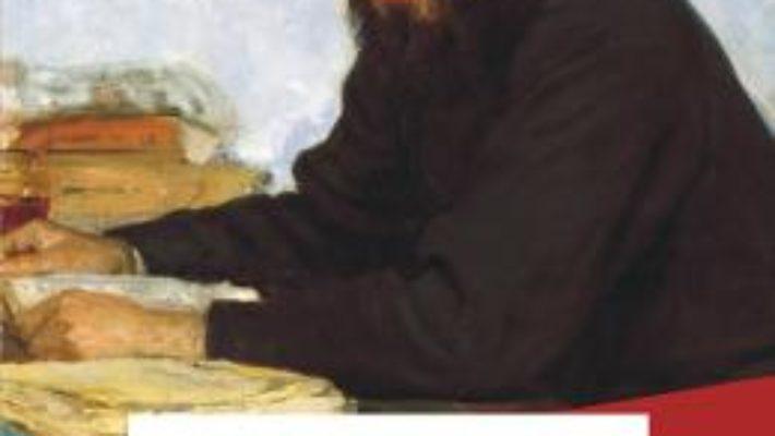 Cartea Idiotul – F.M. Dostoievski (download, pret, reducere)