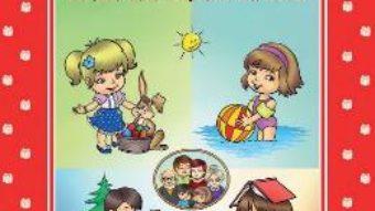 Cartea Momente si persoane speciale. Versuri adunate, rime minunate (download, pret, reducere)