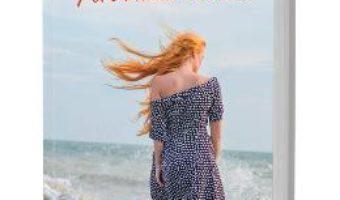 Cartea Port ranile tale… – Andreea Blandu (download, pret, reducere)