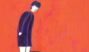 Cartea A privi si a vedea – Alain de Botton (download, pret, reducere)
