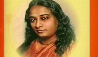 Cartea Afirmatii stiintifice pentru vindecare – Paramhansa Yogananda (download, pret, reducere)