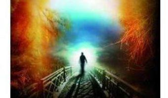 Cartea Experiente de moarte iminenta – Daniel Mauer (download, pret, reducere)