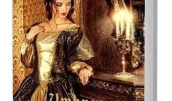 Cartea Umbra noptii – Raluca Butnariu (download, pret, reducere)