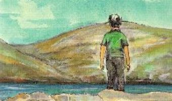 Cartea Mai departe de lungul nasului – Brandusa Vranceanu (download, pret, reducere)