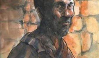 Cartea Un suflet inviat – Brandusa Vranceanu (download, pret, reducere)