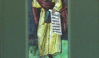 Cartea Dorotei din Gaza si discursul despre vindecare dn monahismul gazan – Kyle A. Schenkewitz (download, pret, reducere)