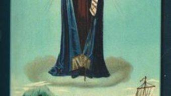 Cartea Acatistul Maicii Domnului in cinstea icoanei facatoare de minuni Portaitissa (download, pret, reducere)