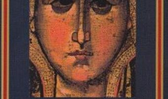 Cartea Canonul pentru rastignirea Domnului si Plangerea Preasfintei Nascatoare de Dumnezeu (download, pret, reducere)