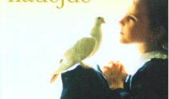 Cartea Cuvinte de nadejde celor fara de nadejde (download, pret, reducere)