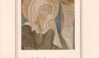 Cartea Meditatii la Evanghelii – Olga Greceanu (download, pret, reducere)