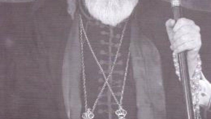 Cartea Mitropolitul Antonie Plamadeala si amintirea unei prietenii. Scrieri inedite vol.2 – Timotei Aioanei (download, pret, reducere)