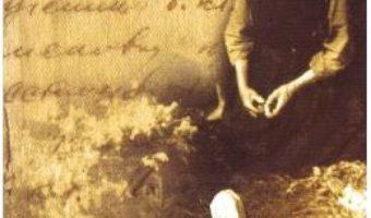 Cartea Sa nu ne razbunati! + Cd. Marturii despre suferintele romanilor din Basarabia (download, pret, reducere)