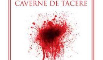 Cartea Caverne de tacere – Armando Valladares (download, pret, reducere)