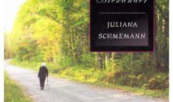 Cartea Calatoria mea cu parintele Alexander – Juliana Schmemann (download, pret, reducere)