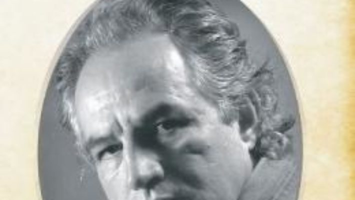 Cartea Papil Panduru. O viata artistica in cronici, comentarii si imagini – Cristian Luis Vasilescu (download, pret, reducere)