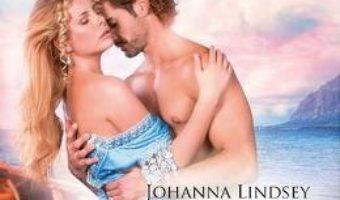Cartea Pasiune furtunoasa – Johanna Lindsey (download, pret, reducere)