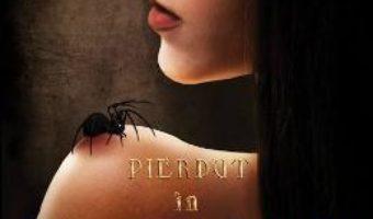 Cartea Pierdut in Purgatoriu – Cosmina Posedaru (download, pret, reducere)
