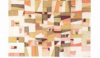Cartea Persoane disparute – Ioan Pop Barassovia (download, pret, reducere)