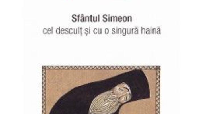 Cartea Peripetiile unui calugar – Arhimandrit Vasilios Bacoianis (download, pret, reducere)
