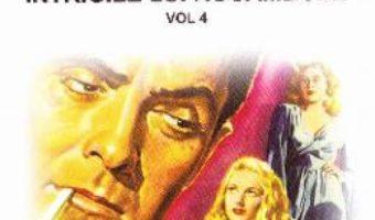 Cartea Rocambole: Intrigile lui Rocambole vol.4 – Ponson du Terrail (download, pret, reducere)