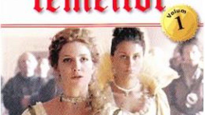 Cartea Razboiul femeilor Vol.1 – Alexandre Dumas (download, pret, reducere)