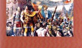 Cartea Istoria bisericeasca – Socrate Scolasticul (download, pret, reducere)