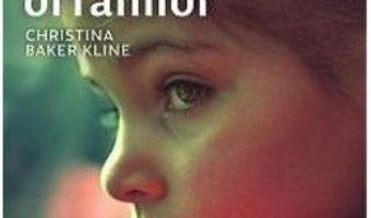 Cartea Fetita din trenul orfanilor – Christina Baker Kline (download, pret, reducere)