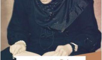 Cartea Citind Lolita in Teheran – Azar Nafisi (download, pret, reducere)