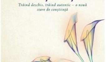 Cartea Pasiune pentru constienta – Marc Steinberg (download, pret, reducere)