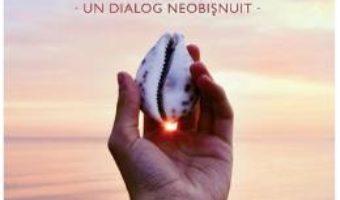 Cartea Prietenie cu Dumnezeu – Neale Donald Walsch (download, pret, reducere)