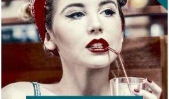 Cartea Dragostea unei femei cumsecade – Alice Munro (download, pret, reducere)