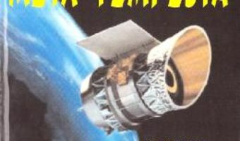 Cartea Meta Tempesta – George V. Grigore (download, pret, reducere)