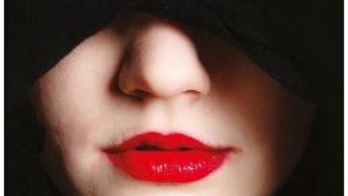 Cartea Ziua 7 – Kerry Drewery (download, pret, reducere)