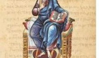 Cartea Icoana, iconologie, iconomahie – Nicolae Chifar (download, pret, reducere)