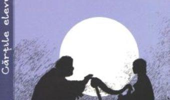 Cartea Singur pe lume – Hector Malot (download, pret, reducere)