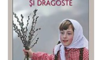 Cartea Sfintii Parinti despre credinta, nadejde si dragoste (download, pret, reducere)