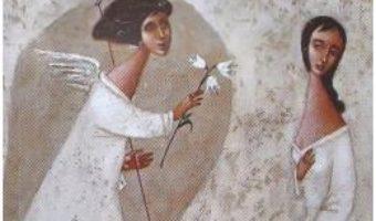 Cartea Cheia labirintului casniciei: supletea iubiri (download, pret, reducere)