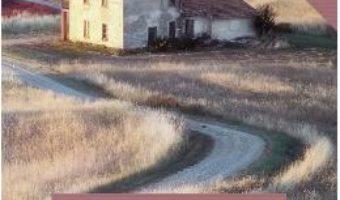 Cartea Lila – Marilynne Robinson (download, pret, reducere)