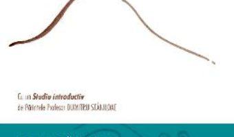Cartea Intalnire cu Dumnezeu – Lidia Staniloae (download, pret, reducere)