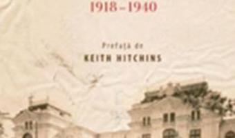 Cartea Dificila Unire. Basarabia si Romania Mare 1918-1940 – Alberto Basciani (download, pret, reducere)