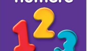 Cartea Numere (download, pret, reducere)