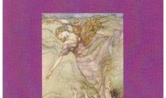 Cartea Deziluzia – Ella Pop (download, pret, reducere)