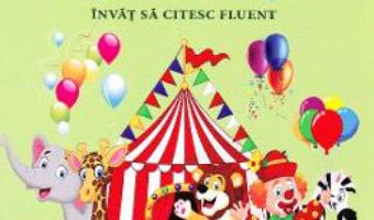Cartea Vine Circul – Silvia Ursache (download, pret, reducere)