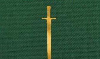 Cartea Reguli pentru un cavaler – Ethan Hawke (download, pret, reducere)